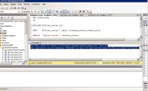 7-sql-log-file-full