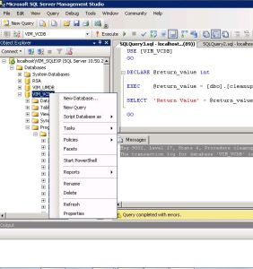 8-sql-log-full-solution-1-properties